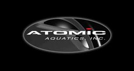 Atomic Aquatics Inc.