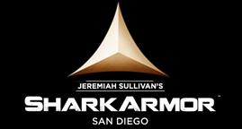 Shark Armor